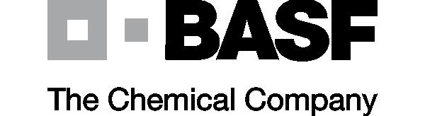 A Atias Química possui uma linha completa de produtos químicos exclusivos para indústria, com qualidade certificada. Corantes Alimentícios Artificiais, Emulsificantes da BASF, LAMEMUL, E LAMGIN, PROPILENOGLICOL USP, PROPIONATO DE CÁLCIO, POLISORBATO 80, BICARBONATOS, METABISSULFITOS, SORBATO DE POTÁSSIO E O ÁCIDO SÓRBICO. ACIDULANTES:Ácido Acético Glacial,Ácido Cítrico,Ácido Fosfórico,Ácido Lático,AGENTES DE FIRMEZA:Ácido Fosfórico,Cloreto de Cálcio,Metabissulfito de Potássio,Metabissulfito de Sódio,Sulfito de Sódio,AGENTES DE MASSA:Goma Arábica,Goma Guar,Glicerina Bidestilada,Maltodextrina,ANTIOXIDANTES:Ácido Ascórbico,Ácido Cítrico,Ácido Sórbico,Lecitina de Soja,Metabissulfito de Potássio,Metabissulfito de Sódio,Sorbato de Potássio,Sulfito de Sódio,AROMATIZANTE: Cacau em Pó, Cafeína, D-Limoneno, Etilvanilina,Vanilina,AUXILIARES FILTRANTES:Diatomitas,CATALIZADOR:Metilato de Sódio,CONSERVANTES: Ácido Acético Glacial,Ácido Bórico,Ácido Fosfórico,Ácido Sórbico,Benzoato de Sódio,Gluconato de Sódio,Metabissulfito de Potássio,Metabissulfito de Sódio,Nitrato de Sódio,Nitrito de Sódio,Propionato de Cálcio,Sorbato de Potássio,Sulfito de Sódio,CORANTES:Corantes Artificiais ,Corante Caramelo,Dióxido de Titânio Anatase,EMULSIFICANTES: Ácido Fosfórico, Glicerina Bidestilada, Goma Arábica, Goma Guar,Goma Xantana,Lecitina de Soja,Mono 90,Polisorbato,ESPESSANTES:Ácido Fosfórico,Amido de Milho,Cloreto de Cálcio,Cloreto de Potássio,Glicerina Bidestilada,Goma Arábica, Goma Guar, Goma Xantana,Maltodextrina,ESTABILIZANTES:Ácido Ascórbico,Ácido Fosfórico,Ácido Sórbico,Bicarbonato de Sódio,Cloreto de Cálcio,Cloreto de Potássio,Glicerina Bidestilada,Goma Arábica,Goma Guar ,Goma Xantana,Lecitina de Soja,Metabissulfito de Potássio,Metabissulfito de Sódio,Nitrato de Sódio,Nitrito de Sódio,Polisorbato,Sulfito de Sódio,Tripolifosfato de Sódio,FERMENTO QUÍMICO:Bicarbonato de Sódio,GELIFICANTES:Cloreto de Potássio,INGREDIENTE:Soro de Leite em Pó,REALÇADOR DE SABOR:Glutamato Monossódico,REGULADOR
