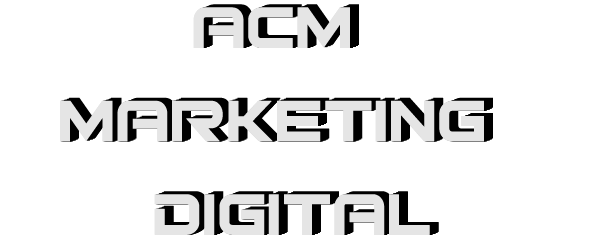ACM Marketing Digital